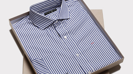 Tailor made shirts 10 for Tailor made shirts online