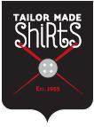 http://www.tailormadeshirts.gr/ Facebook: @akispaliouras